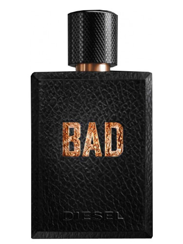 Type Bad Diesel for men