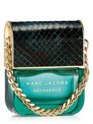 Type Decadence Marc Jacobs for women