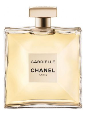 Type Chanel Gabrielle for women