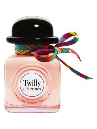 Type Twilly d'Hermès for women