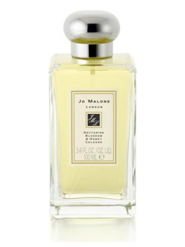 Type Nectarine Blossom & Honey Jo Malone London for Women and Men