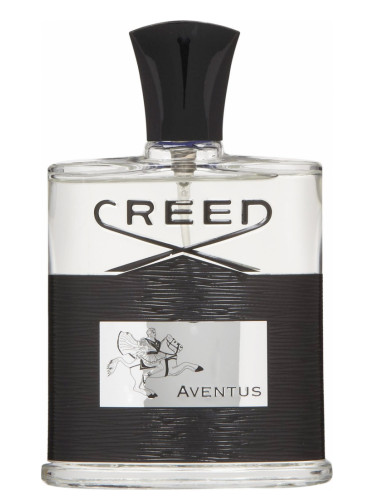 Type Aventus Creed for men