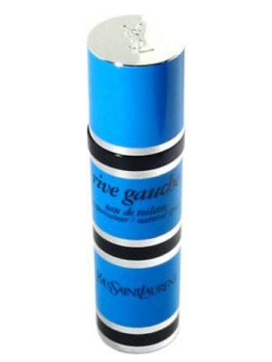 Type Rive Gauche Yves Saint Laurent for women