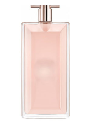 Type Idôle Lancome for women